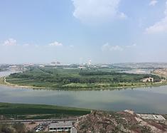 ZIGZAG走陕北,穿行在黄土高坡遇见令人窒息的美