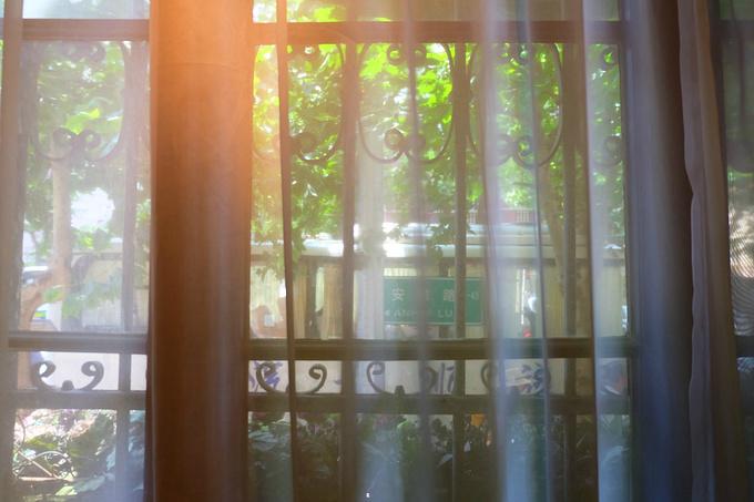 青岛邮电博物馆图片