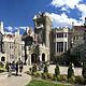 卡萨罗玛城堡