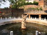 阳泉旅游景点攻略图片