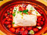 小尕子·新疆菜(明园店)