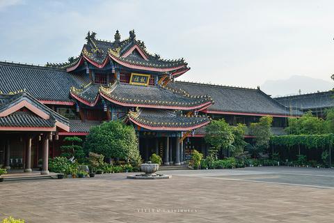 大佛禅院的图片