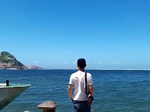 干斜码头旅游景点图片