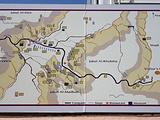 佩特拉旅游景点攻略图片
