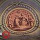 勃斯古圣母圣心礼拜堂