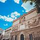 阿维尼翁老城