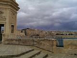 马耳他旅游景点攻略图片