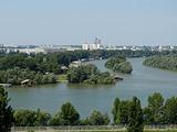 塞尔维亚旅游景点攻略图片