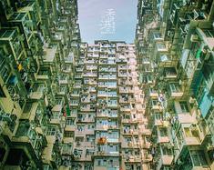 #我要精彩台历# 走,去香港看看这繁华世界!(小长假美食和美景皆不可辜负)