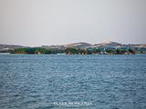 鄂尔多斯旅游景点攻略图片