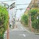 四谷须贺神社