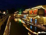 邯郸县旅游景点攻略图片