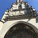 伯尔尼大教堂