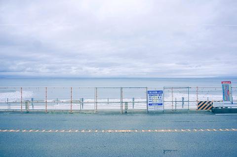 藤泽市旅游图片