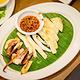 建兴酒家Somboon Seafood(SAMYAN店)