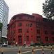 红点设计博物馆