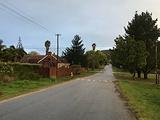 比勒陀利亚旅游景点攻略图片