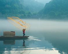 郴州丨一桩奇地至怪遗梦