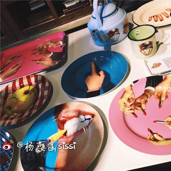403国际艺术中心图片