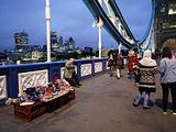 伦敦旅游景点攻略图片
