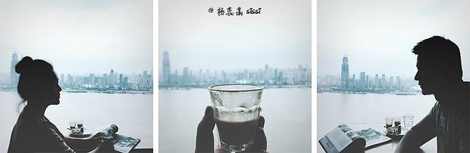武汉的美食图片