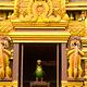 康德萨米神庙