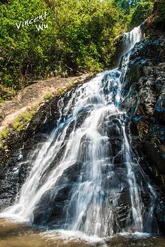 帕侬宾札国家公园