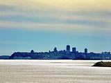 奥尔良岛旅游景点攻略图片