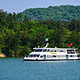 天目湖旅游度假区