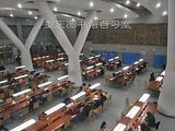 重庆图书馆