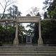 广州起义烈士陵园