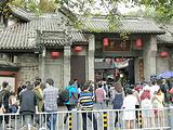 黄龙溪古镇旅游景点攻略图片