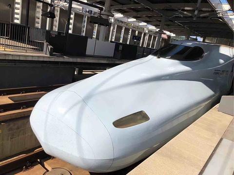 熊本站旅游景点图片