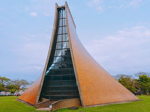 东海大学旅游景点图片