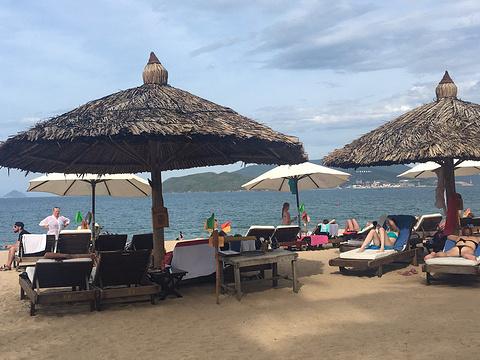 Sailing Club Nha Trang旅游景点图片