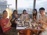 博鳌旅游景点攻略图片