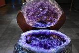 石头记矿物园
