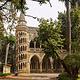 孟买大学(要塞校区)