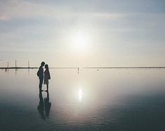 """当""""毕业旅行""""遇上了""""迷妹情怀"""",台湾,漂洋过海来看你。"""