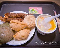 厦门最全吃货省钱攻略:教你人均20吃到厦门最地道美食!!!
