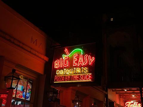 新奥尔良旅游图片