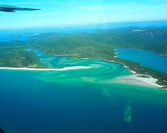 小白带我在澳大利亚画了个圈(昆州,北领地,南澳,维省,新州)上篇