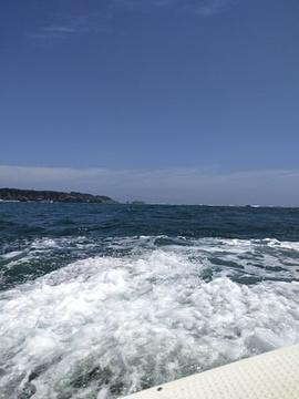 金石滩度假区旅游景点攻略图
