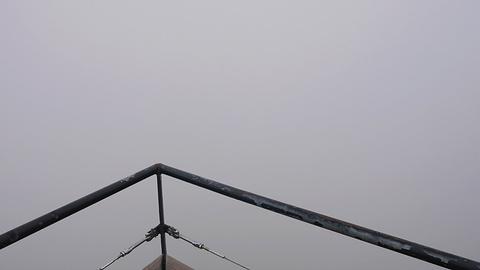 桌山旅游景点攻略图