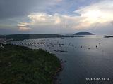 富国岛县旅游景点攻略图片