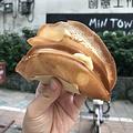 易老大蛋烘糕(奎星楼总店)