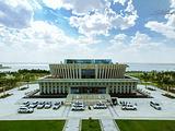乌海旅游景点攻略图片