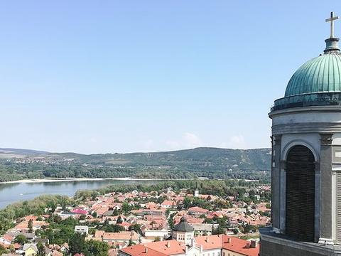 埃斯泰尔戈姆大教堂旅游景点图片