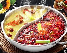 北京4家high够味的火锅店,人均100块,一不小心就吃到停不下来!