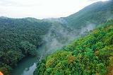 洛博克生态探险公园
